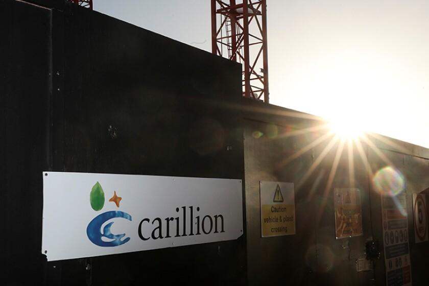 Carillion-sun-R-780
