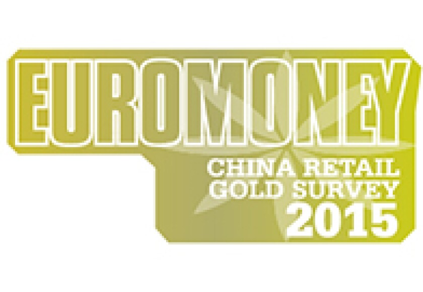 china-gold-survey-2015-196x135