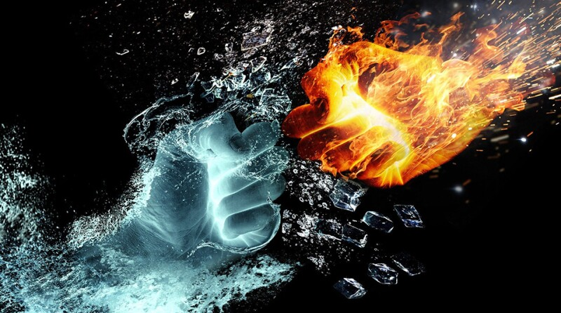 fists-fighting-fire-water-960.jpg