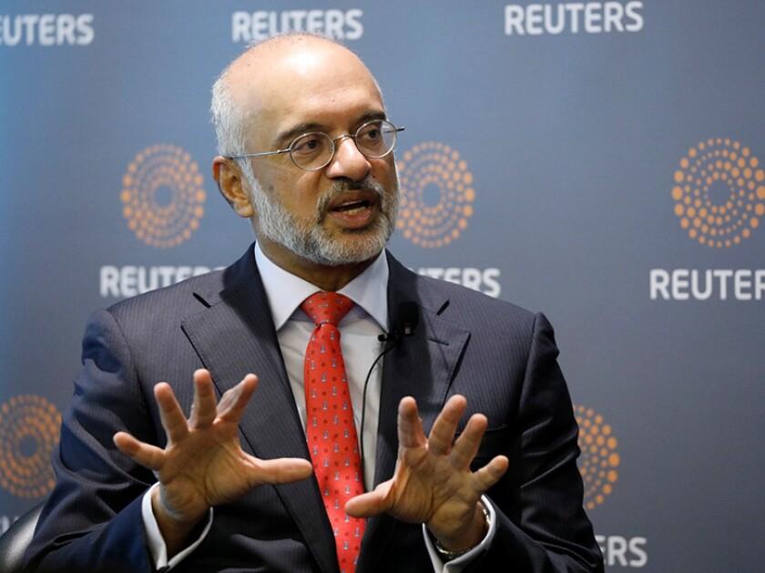 Piyush-Gupta-Reuters-background-R-780.jpg