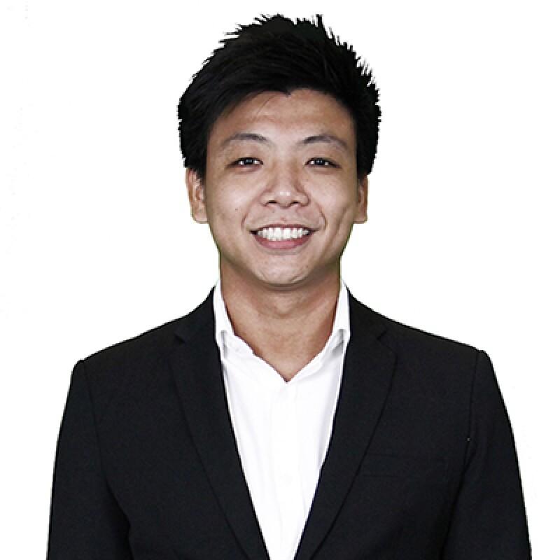 Wee Kuang Tay_Phillip Securities_400.jpg