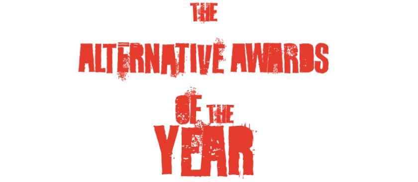 Alternative_awards_headline_2018-780