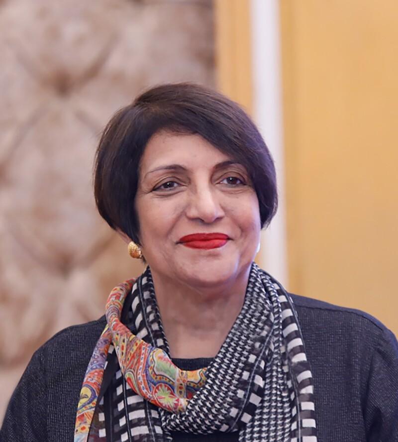 Sima Kamil, Chief Executive, UBL.jpg