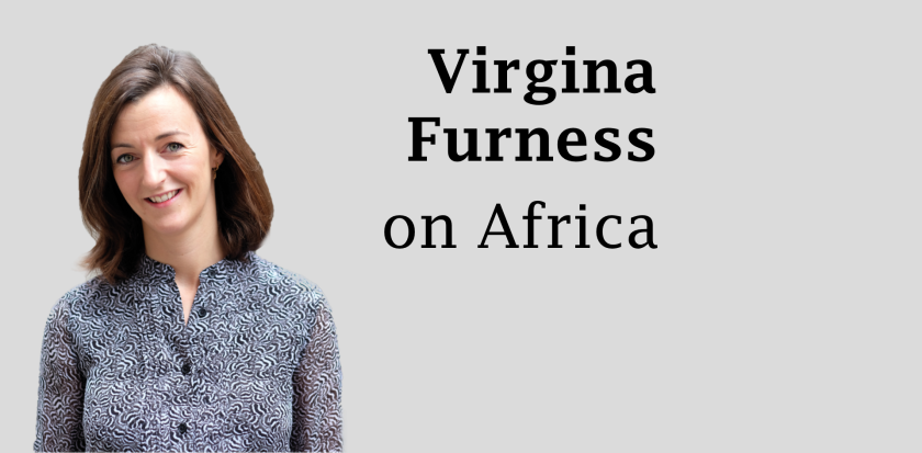 Virginia Furness Africa 1920px.png