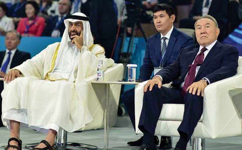 Nazarbayev-Abu-Dhabi-Crown-Prince-780
