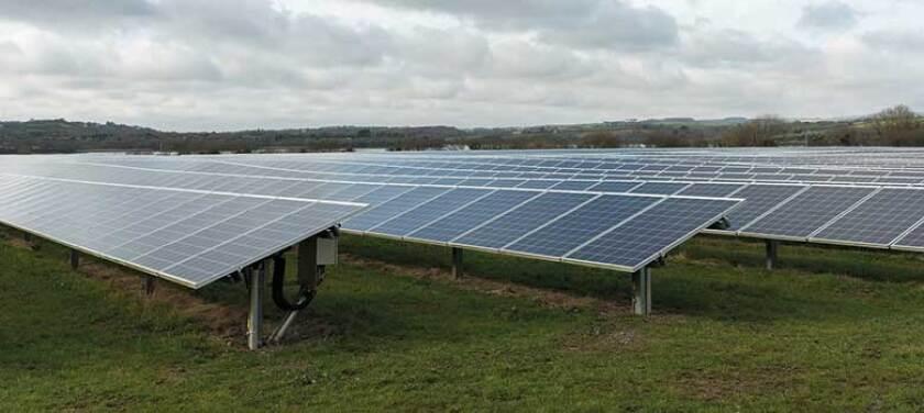 solar-panels-field-780