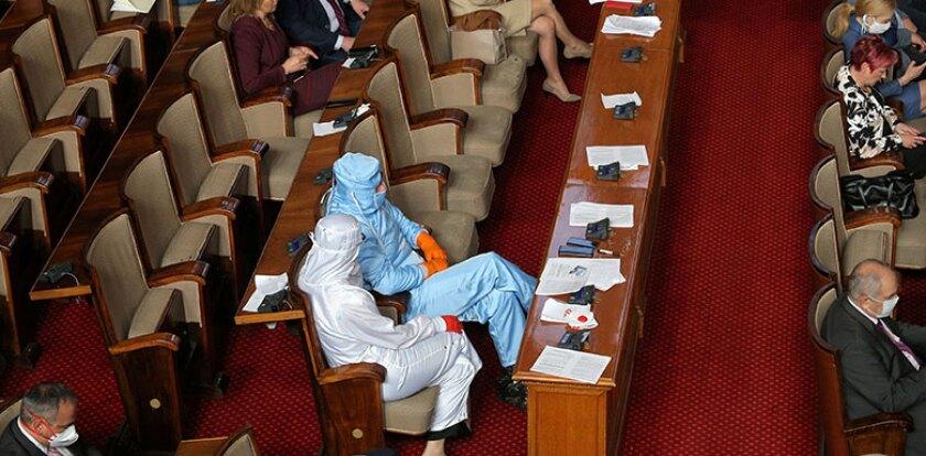 Bulgaria-parliament-coronavirus-R-780.jpg