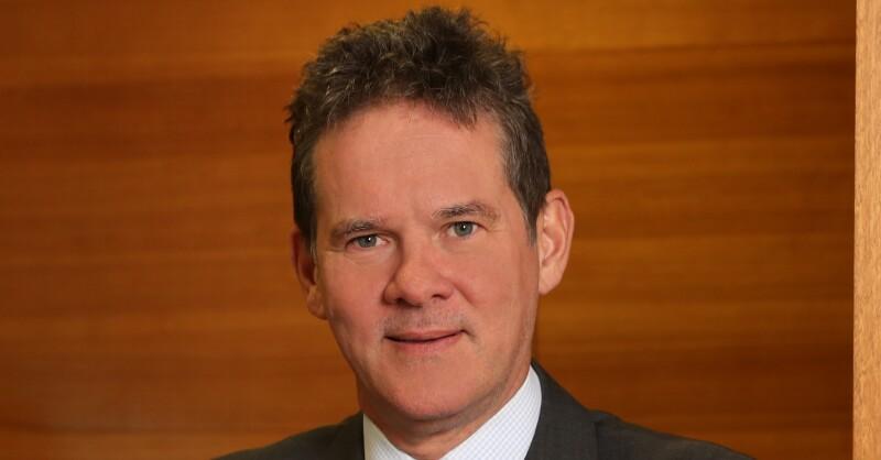 Michael Marr, Head of Private Banking Australia, Credit Suisse.jpg