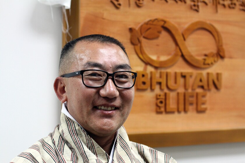 Pema-Wangda-Bhutan-for-Life-Fund-780.jpg