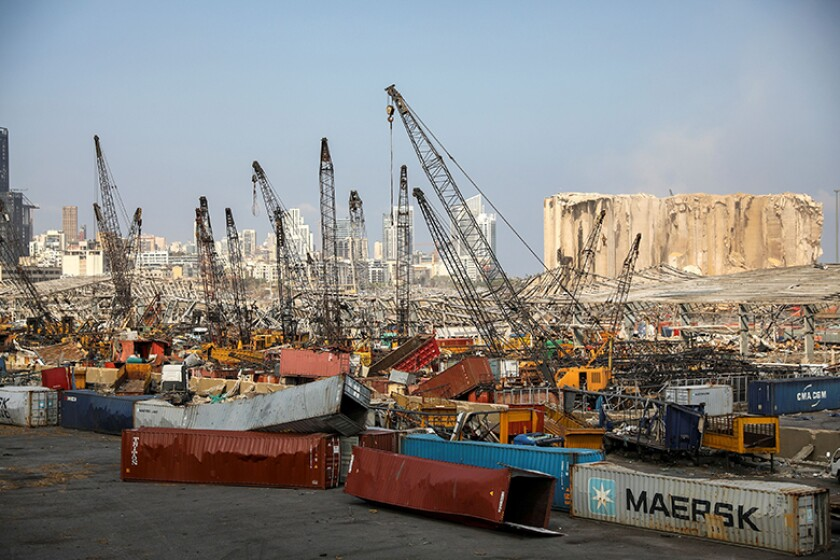 Beirut-port-damage-R-780.jpg