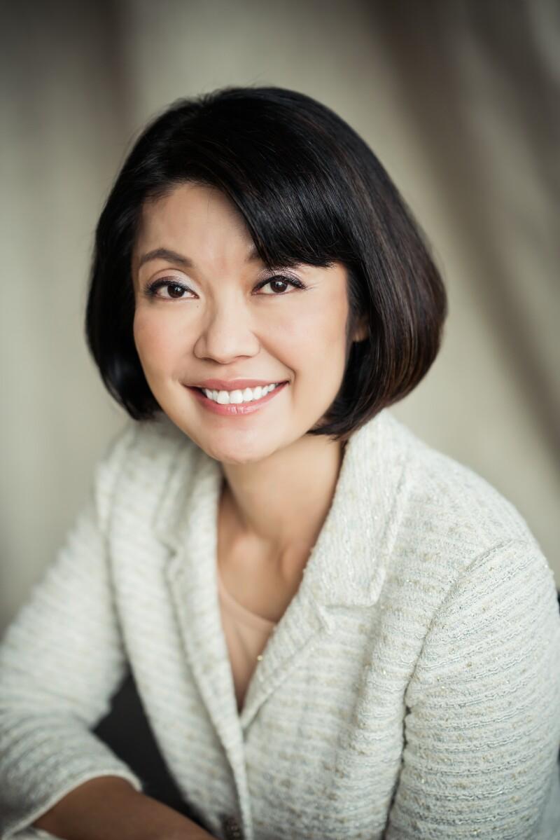 Kam Shing Kwang, Asia CEO, JPMorgan Private Bank.jpg