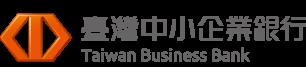 Taiwan_Business_Bank_Logo.png