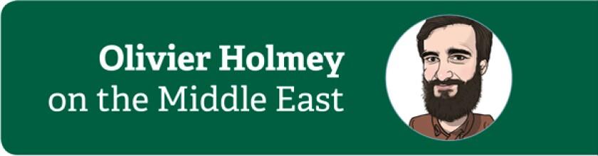 olivier-holmey-banner-ME-600x157