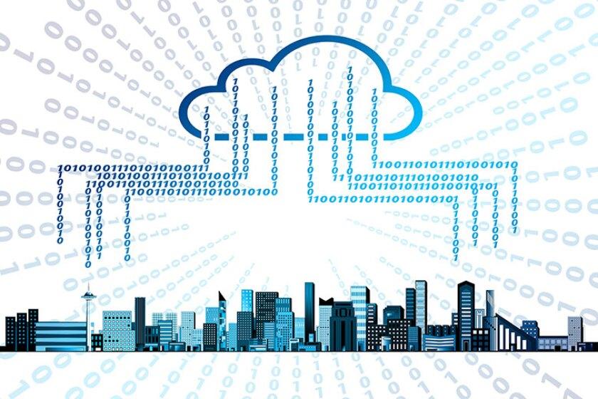 cloud-tech-binary-780.jpg