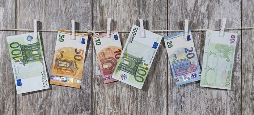 euro-money-laundering-peg-780.jpg