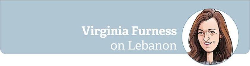 vf-banner-Lebanon-780.jpg