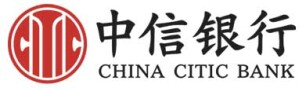citiclogo1.jpg