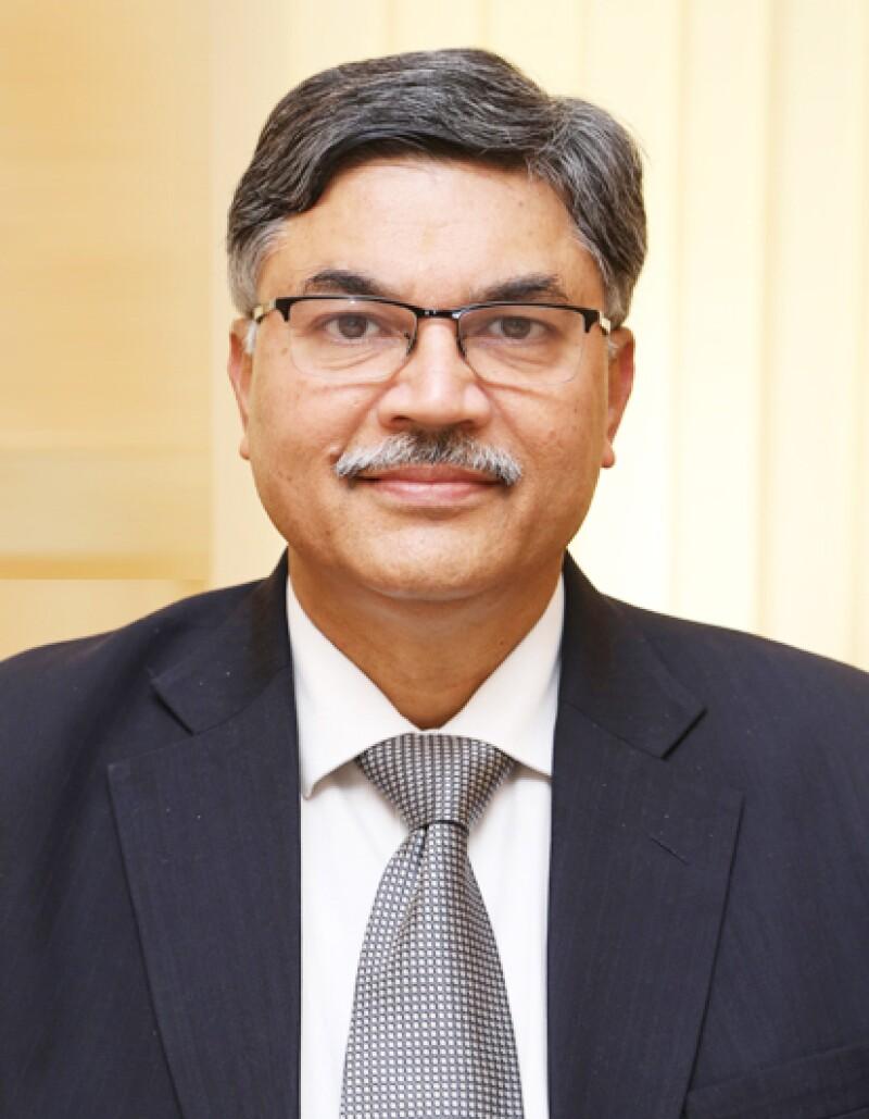 Sunil Mehta, MD & CEO, PNB.jpg