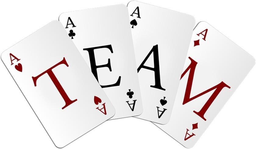 cards-ace-team-780