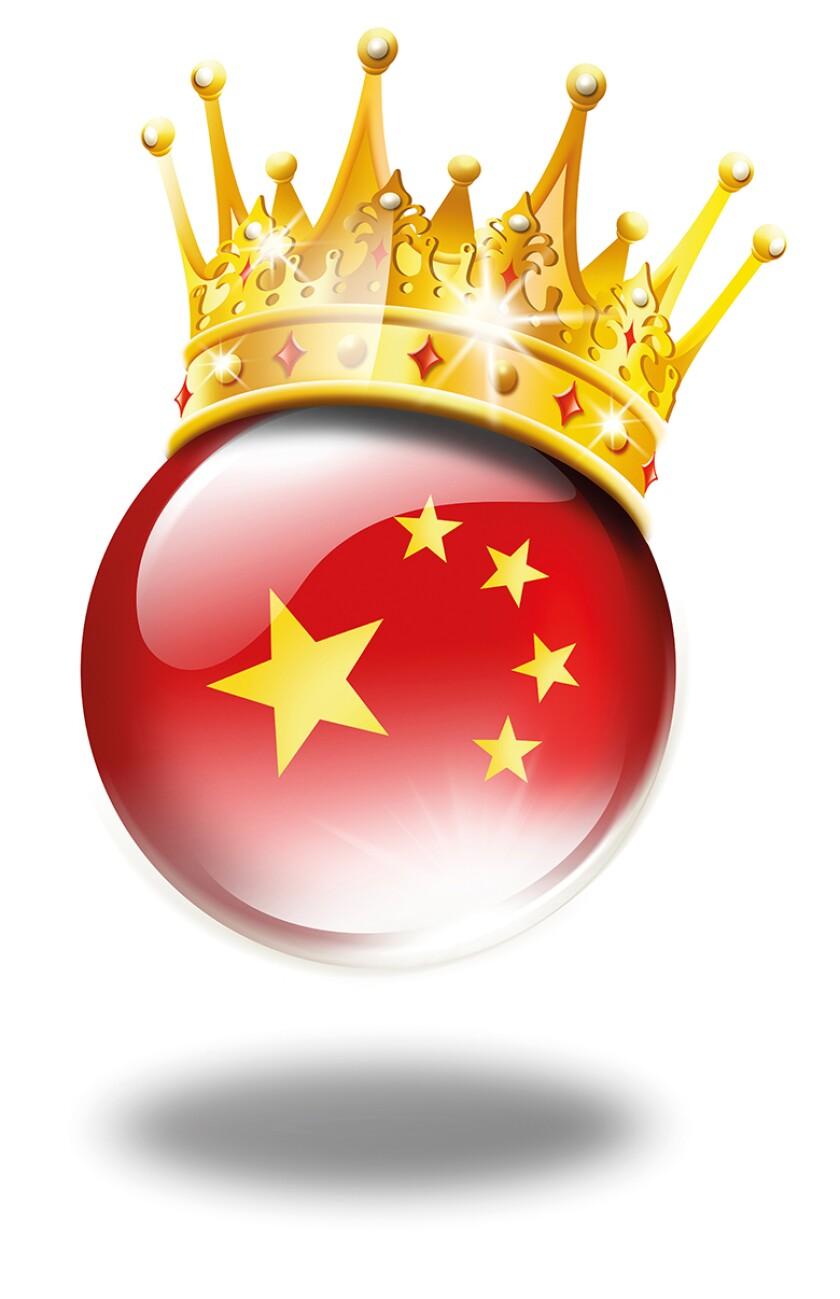 China_king_780
