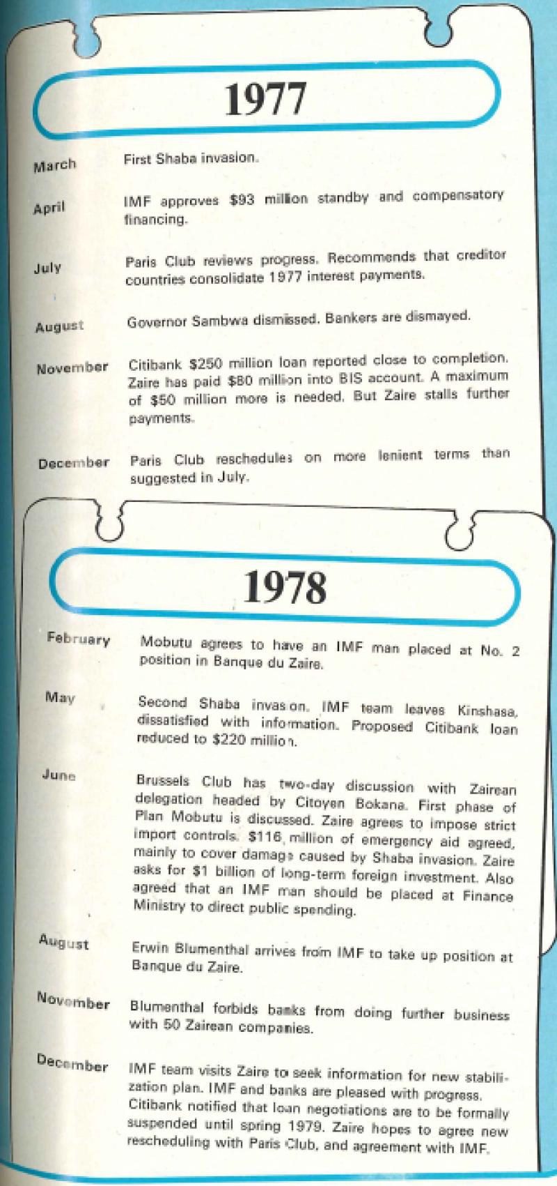 Africa_Feb_1979_tale_p2-340
