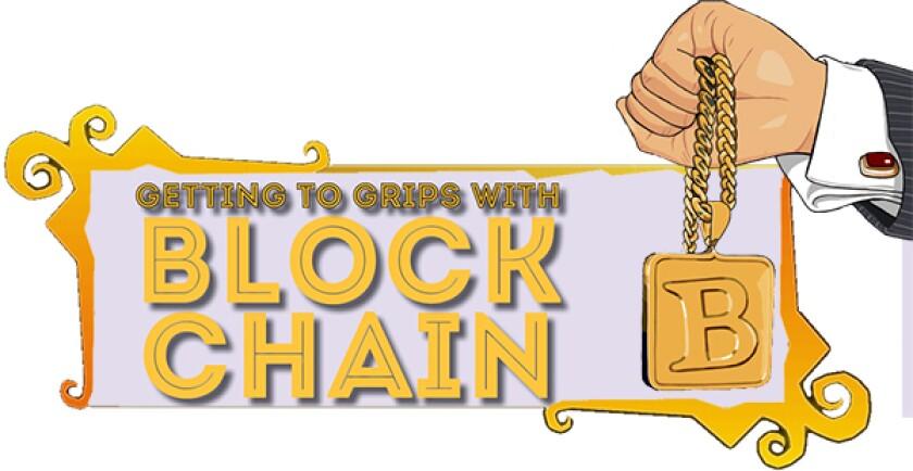 blockchain-quiz