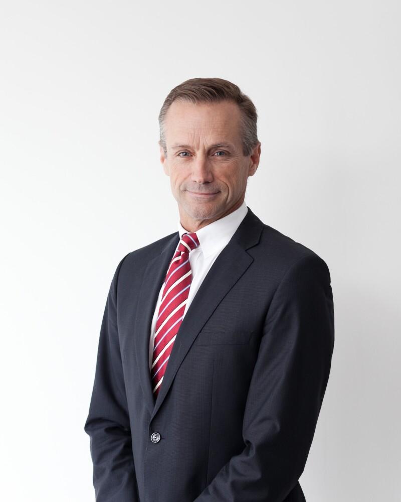Mike DeNoma, CEO, KBZ Bank.jpg