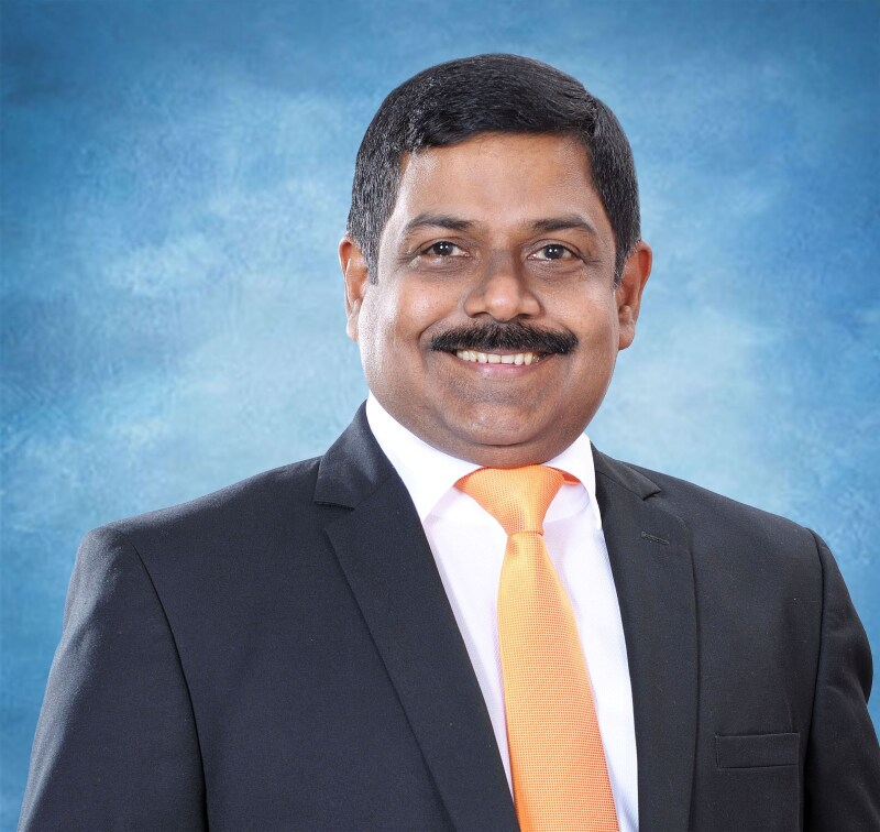 S Renganathan, MD & CEO, Commercial Bank of Ceylon.jpg