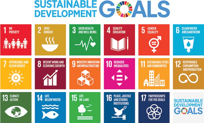 sustainable-development-goals-illo-780
