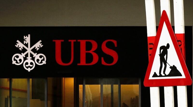 UBS-logo-construction-sign-warning-R-960.jpg