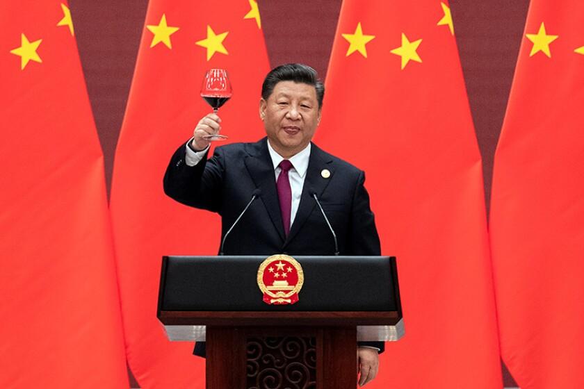 Xi-Jinping-China-toast-R-780.jpg