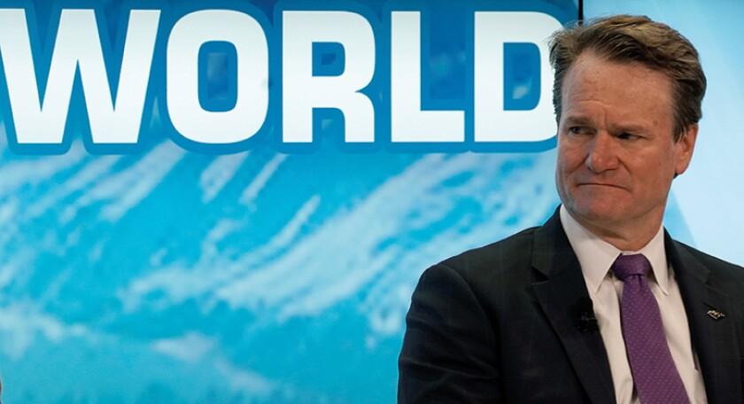 Brian-Moynihan-world-AfE-780