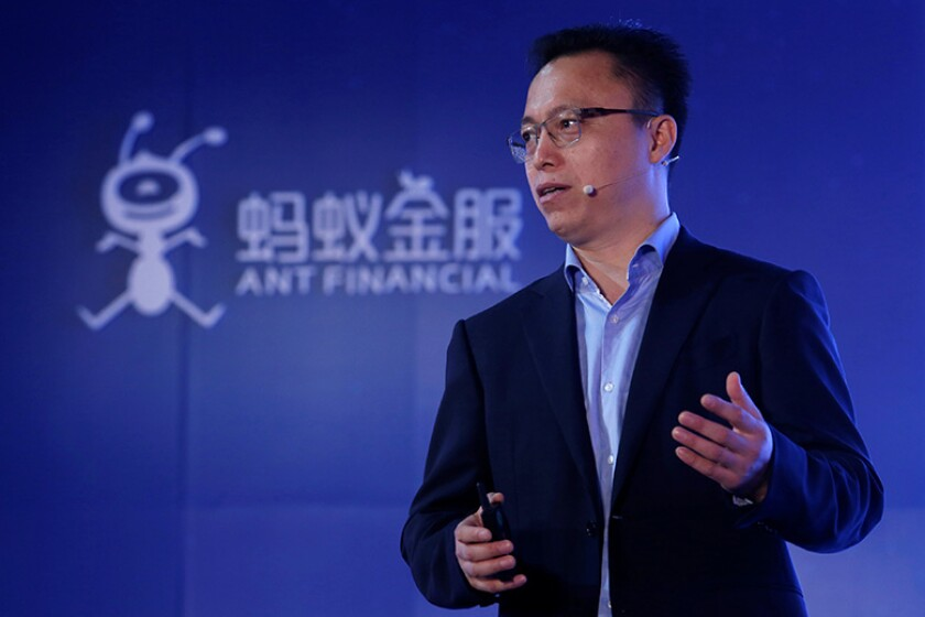 Eric-Jing-Ant-Financial-R-780.jpg