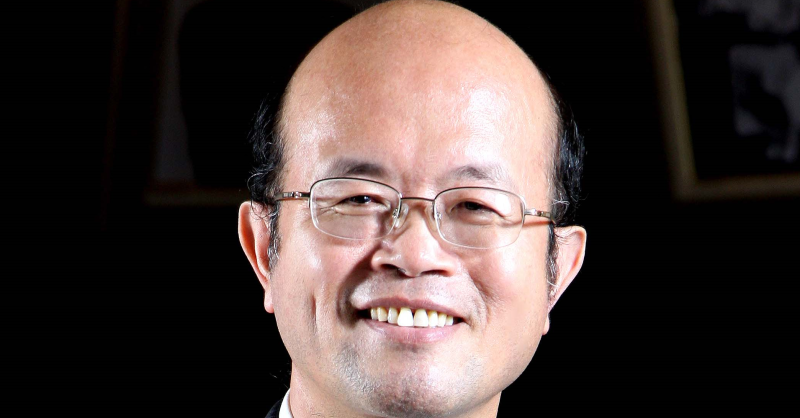 Bor-Yi Huang_Chairman_Taiwan Business Bank.png