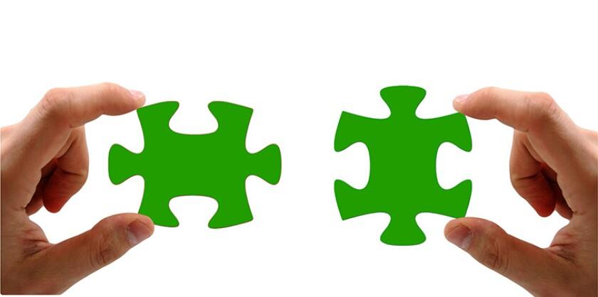 hand-jigsaw_780.jpg