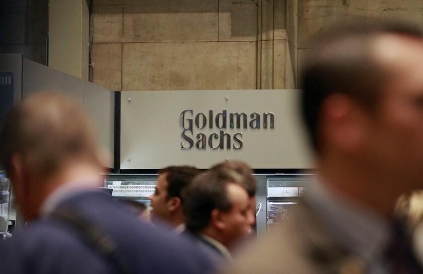Goldman-logo-people-R 780px