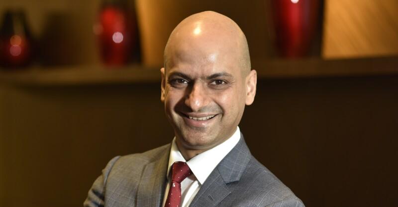 Anshu Kapoor, Head, Edelweiss Private Wealth Management.jpg