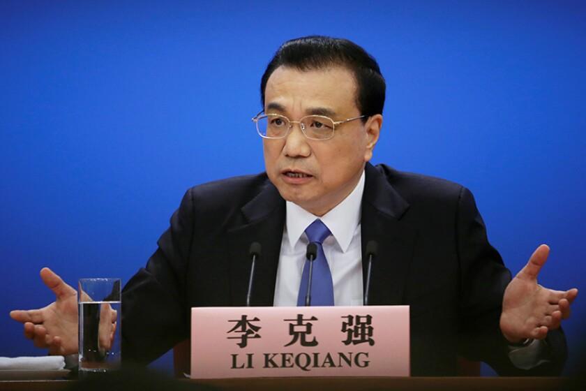 Li-Keqiang-China-R-780