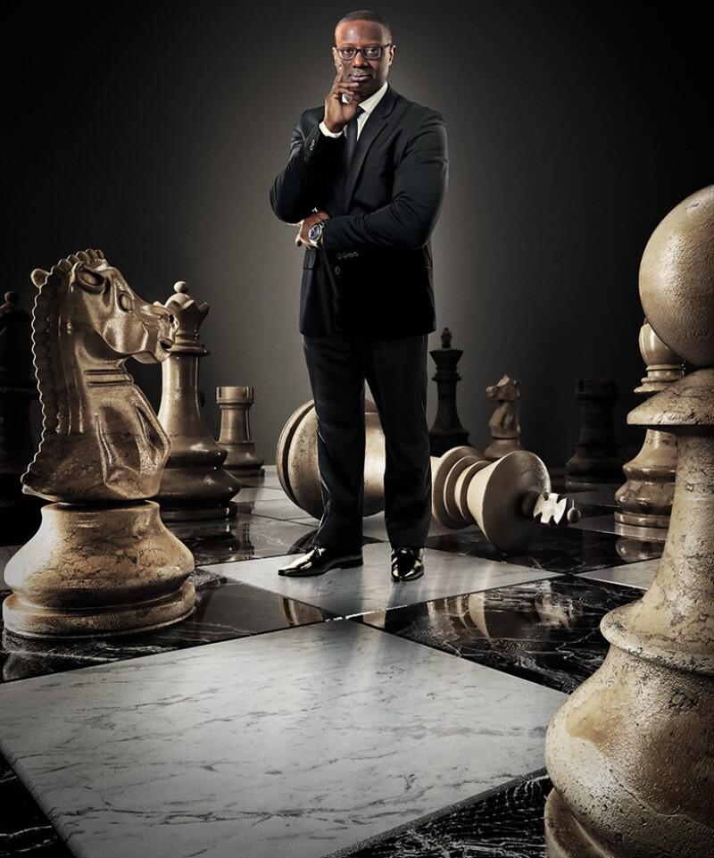 Tidjane-Thiam-chess-780