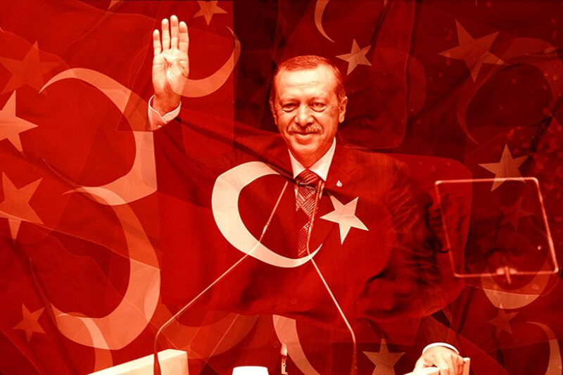 Recep-Tayyip-Erdogan-Turkey-780.jpg