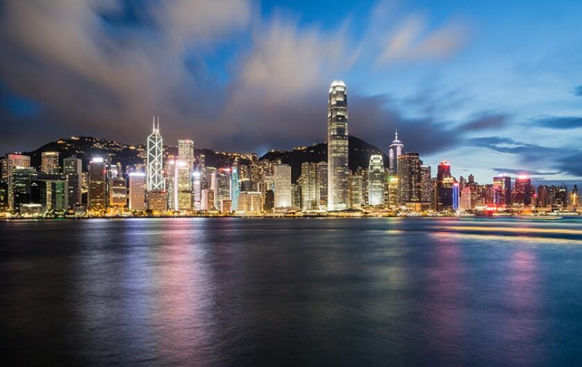 hong-kong-landscape-night-780