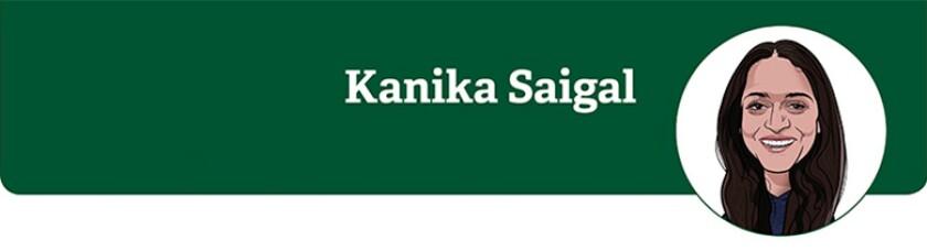 Kanika Saigal column banner-780