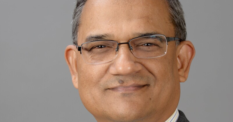 Dipak Gupta, Joint MD, Kotak Mahindra Bank.jpg