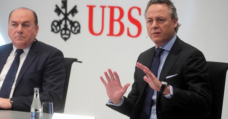 UBS-Hamers-Weber-Reuters-780