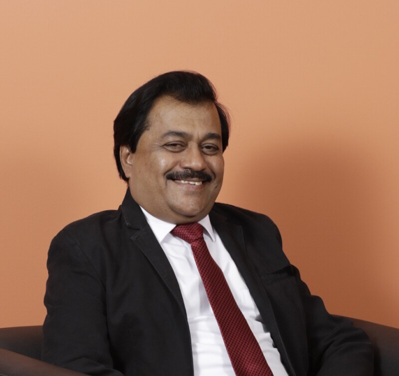 M A Bonniface Silva, Acting CEO & GM, People's Bank.jpg