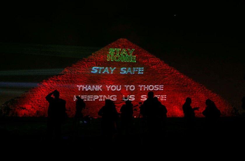 Egypt-pyramid-coronavirus-message-780.jpg