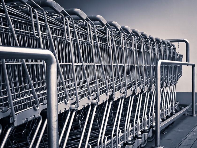 shopping-cart-780