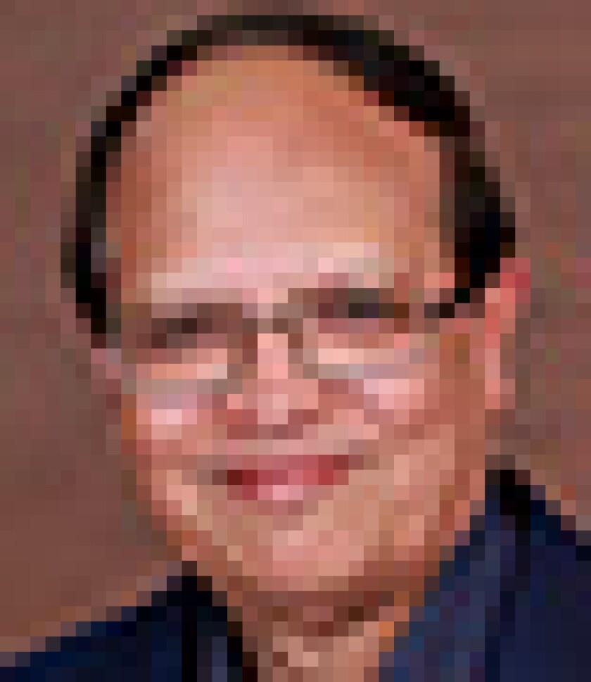Atiur Rahman debate-39