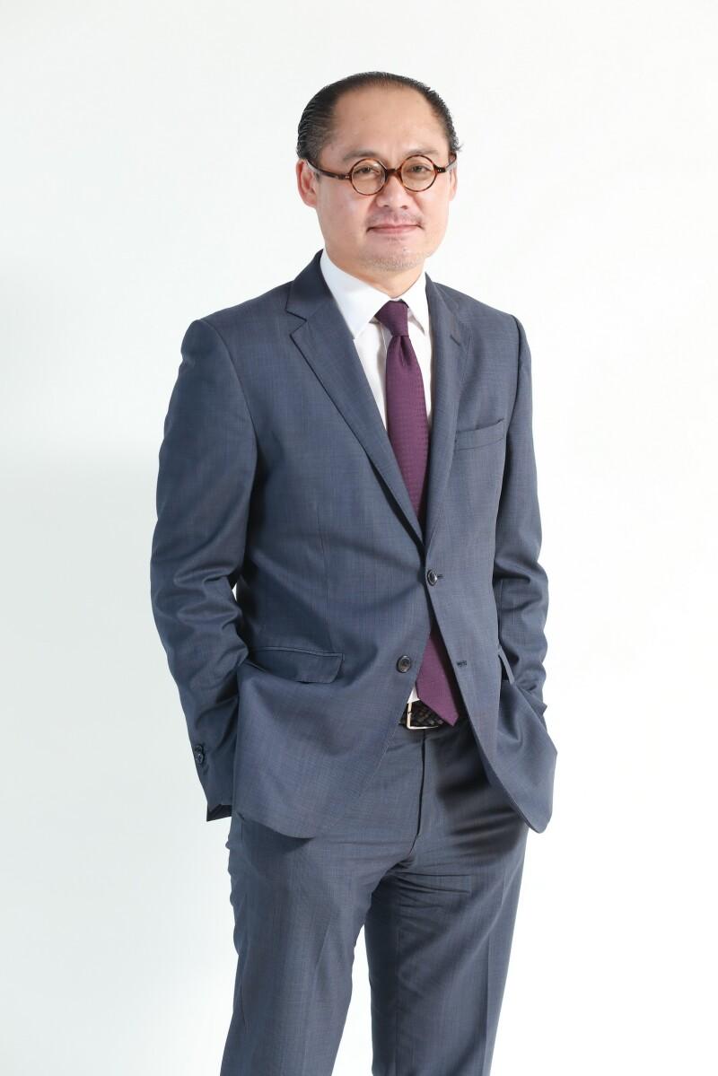 Aphinant Klewpatinond, CEO, Phatra Securities.jpg