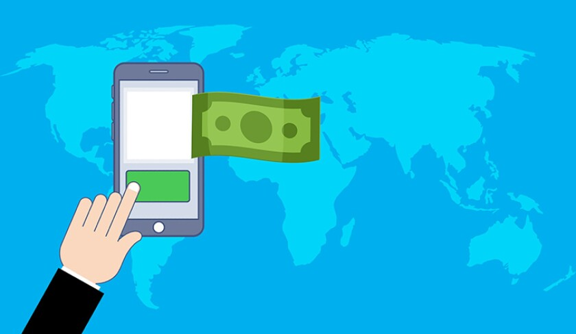 e-wallet-payments_780